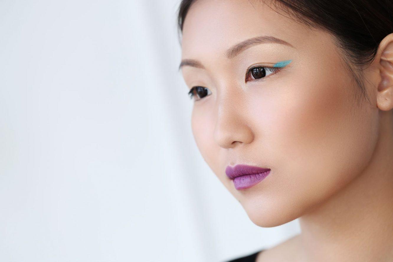 Belleza coreana: la rutina de los 10 pasos